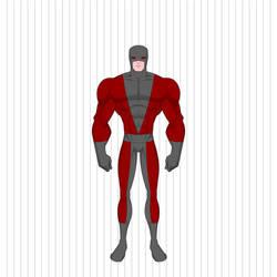 Monolith Profile by true-spartan