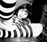 narco likes stripes by s-t-r-i-p-e-m-e