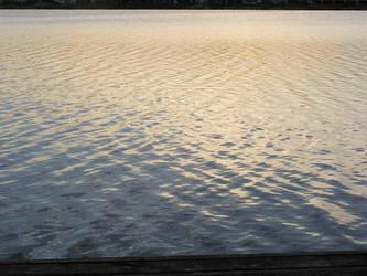 Water Stock 01 by TwinkiexStocks