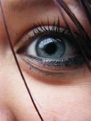 Michelle Eye 00 by TwinkiexStocks