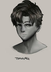9887 by TOMIRI94
