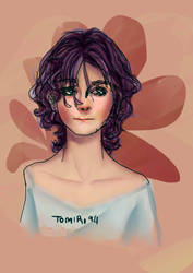 Uiolo by TOMIRI94