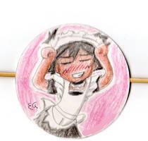 Ash Caramelldansen Thamatrope1 by Katsu14