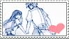 KeiRika Stamp 5 by Katsu14