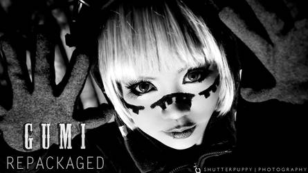 Gumi Repackage C by shutter-puppy