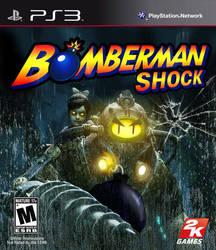 Bomber-Shock by Alforata