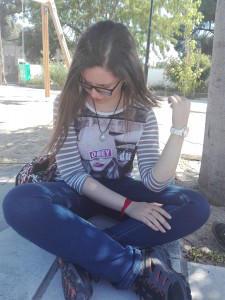 alexaAnime1's Profile Picture