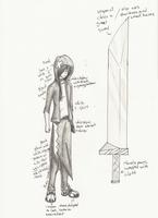 07 ref. sheet by Assassin-sSecret