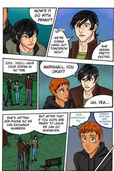 Chapter 8: Page 49 by Tamer1ane