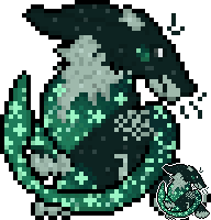 Pixel PrAcTice by SlayersStronghold