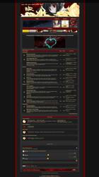 WR v3 Screenshot by TheAnthonyE