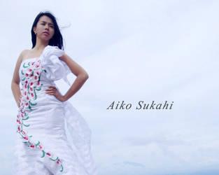mitch 3 by aikosukahi