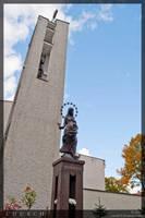 Church by parsek76