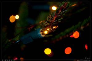 Lights 03 by parsek76