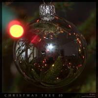 Christmas tree 03 by parsek76