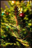 Christmas tree 04 by parsek76