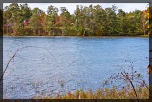Lake by parsek76