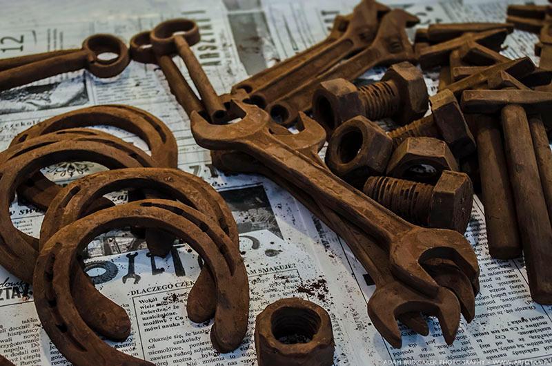 Delicious tools by parsek76