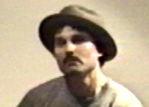 gfriedberg's Profile Picture