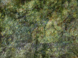 Futuristic CyberPunk Texture by FantasyStock