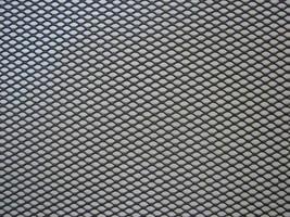 Metallic Grid Texture by FantasyStock