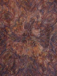 Rusty Fabric Texture 2 by FantasyStock