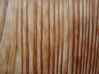 Wood Grain Texture 2 by FantasyStock