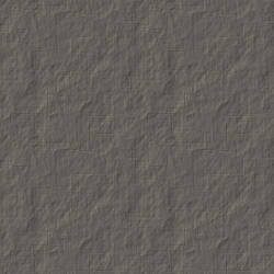 Seamless Slate Rock Texture by FantasyStock
