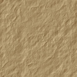 Seamless Parchment Texture by FantasyStock