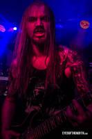 Vedonist - guitarist by eyesofthenorth
