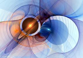 orbit by GLO-HE