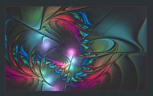 The internal gloss by GLO-HE