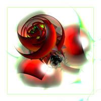 Rotraud by GLO-HE