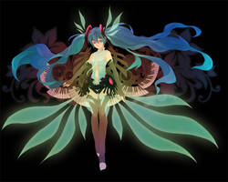 append by Ann606