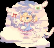 Cutesu by DAV-19