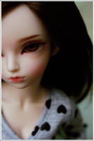 Breena 2 by accusingsaturn