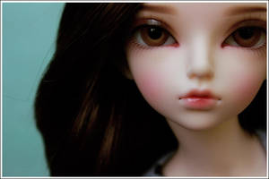 Breena 3 by accusingsaturn