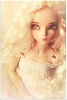 Sweet Angel 2 by accusingsaturn