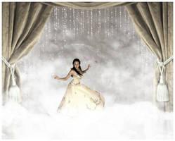 Wonderland by thatcraftychick