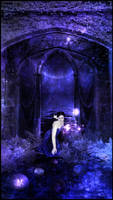 Dream On Dreamer by thatcraftychick