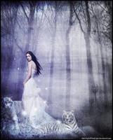 Samain Night by thatcraftychick