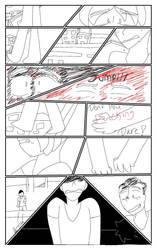 negative [pg 1] by Ryan-the-emo-guy