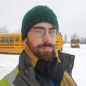 WintersOfWesley's Profile Picture