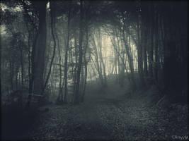 Der Weg by Weissglut