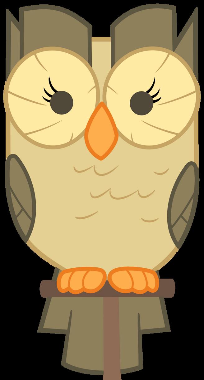 owloysius_the_owl_by_philiptomkins_d4rvl