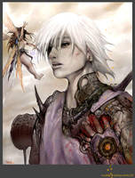 .healer. by noah-kh