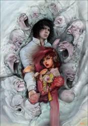 .nightmare. by noah-kh