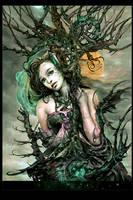 .birch. by noah-kh