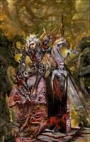 .sinner.ii. by noah-kh