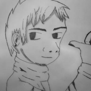 pato11chavz's Profile Picture